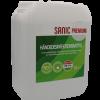SANIC Premium Händedesinfektionsmittel 5Liter3