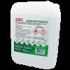SANIC Premium Händedesinfektionsmittel 5Liter5-min