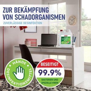 Händedesinfektionsmittel-hande-desinfektionsmittel.shop-FOTO